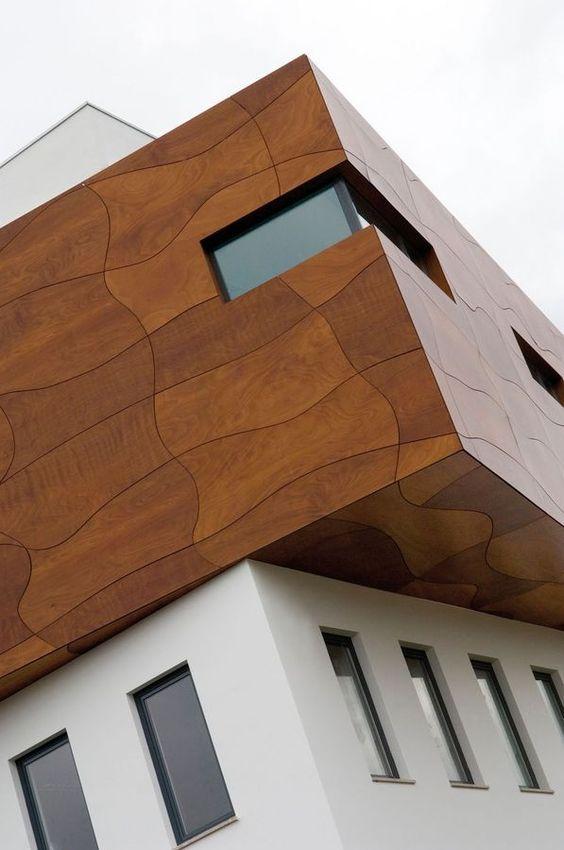 prodema wood dom drewnopodobne