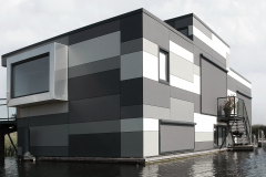 3_EQUITONE_facade_panel_Lelystad_floating_houses