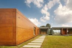 prodema wood dom (1)