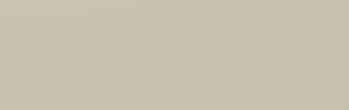 metallic-503-alucobond-kolor-metaliczny-plyty