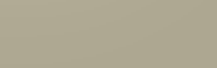 metallic-504-alucobond-kolor-metaliczny-plyty