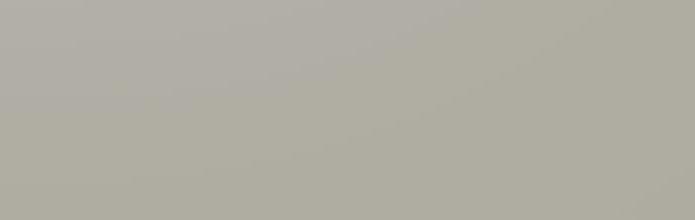 metallic-602-alucobond-kolor-metaliczny-plyty