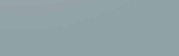 metallic-603-alucobond-kolor-metaliczny-plyty