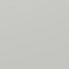 metallic-500-alucobond-kolor-metaliczny-plyty