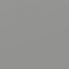 metallic-501-alucobond-kolor-metaliczny-plyty