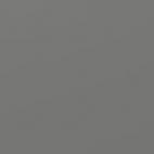 metallic-502-alucobond-kolor-metaliczny-plyty