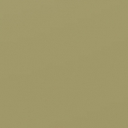 metallic-601-alucobond-kolor-metaliczny-plyty