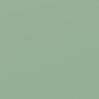 metallic-604-alucobond-kolor-metaliczny-plyty