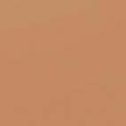 metallic-704-alucobond-kolor-metaliczny-plyty