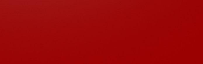 solid-202-alucobond-kolor-plyty