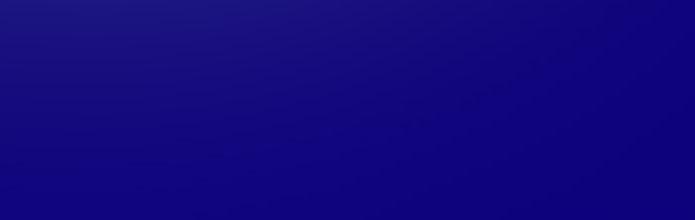 solid-203-alucobond-kolor-plyty