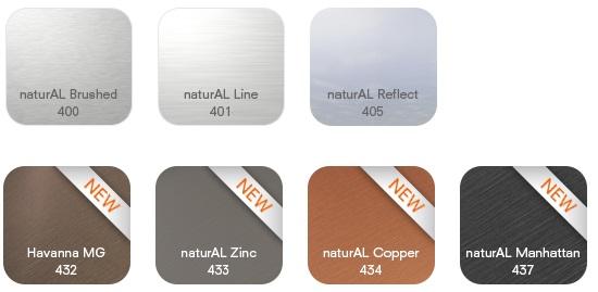 naturalne-alucobond-kolory-wzornik