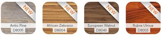 alucobond-wzornik-ligno-drewno-giecie-przyklady