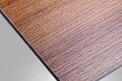 alucobond-ligno-kolory-płyt-aluminiowych