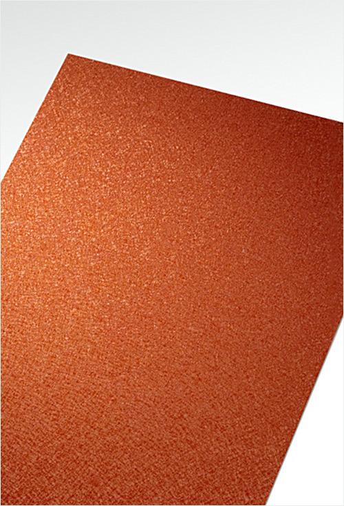 alucobond-terra-wzornik-kolorow-plyt-elewacyjnych-panel