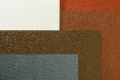 alucobond-terra-wzornik-kolorow-plyt-elewacyjnych