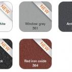urban wzornik kolorow alucobond panel elewacyjny