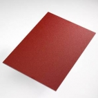 urban_panels-alucobond-wzornik-elewacja