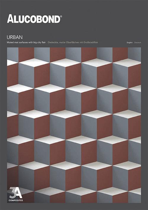 urban-katalog-widok