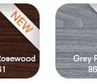 drewno wood wzornik kolorow alucobond panel elewacyjny