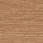 wood-860wood-realizacja-eleeacja-wentylowana-plyty-alucobond