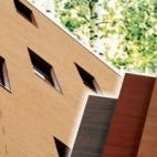 wood-realizacja-eleeacja-wentylowana-plyty-alucobond