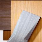 wood_panel_alucobond_wzornik_kolor_elewacja