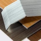 wood_panel_alucobond_wzornik_kolor_elewacja_drewno