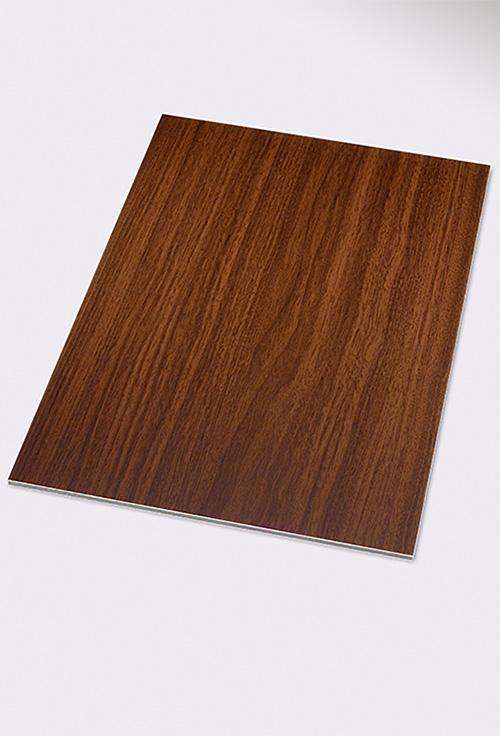 wood_panel_alucobond_wzornik_kolor_elewacja_natura