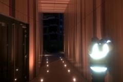 M3ziolek fasady wentylowane trespa plyty hpl realizacja Atal okladzina elewacji