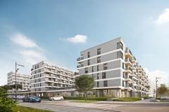 atal_galeria_Atal_marina_fasada-wentylowana
