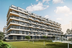 atal_galeria_Atal_marina_realizacje-fasada-trespa-hpl
