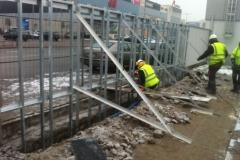 montaż realizacja trespa hpl kolory trespa plyty betonowe elewacje