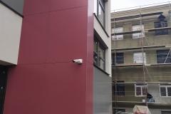bildex-płyty-fasada-wentylowana