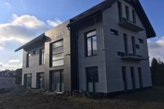 realizacja-projekt-montaz-elewacji-wentylowanej-plyty-equitone-dom-jednorodzinny