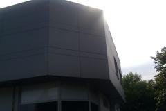 rockpanel m3ziolek warszawa 3