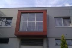 rockpanel m3ziolek warszawa 6