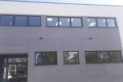 beton-architektoniczny-equitone-tectiva-elewacja