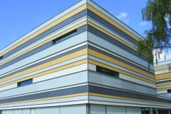 cembrit-elewacje-wentylowane-warszawa-plyty-elewacyjne-fasady