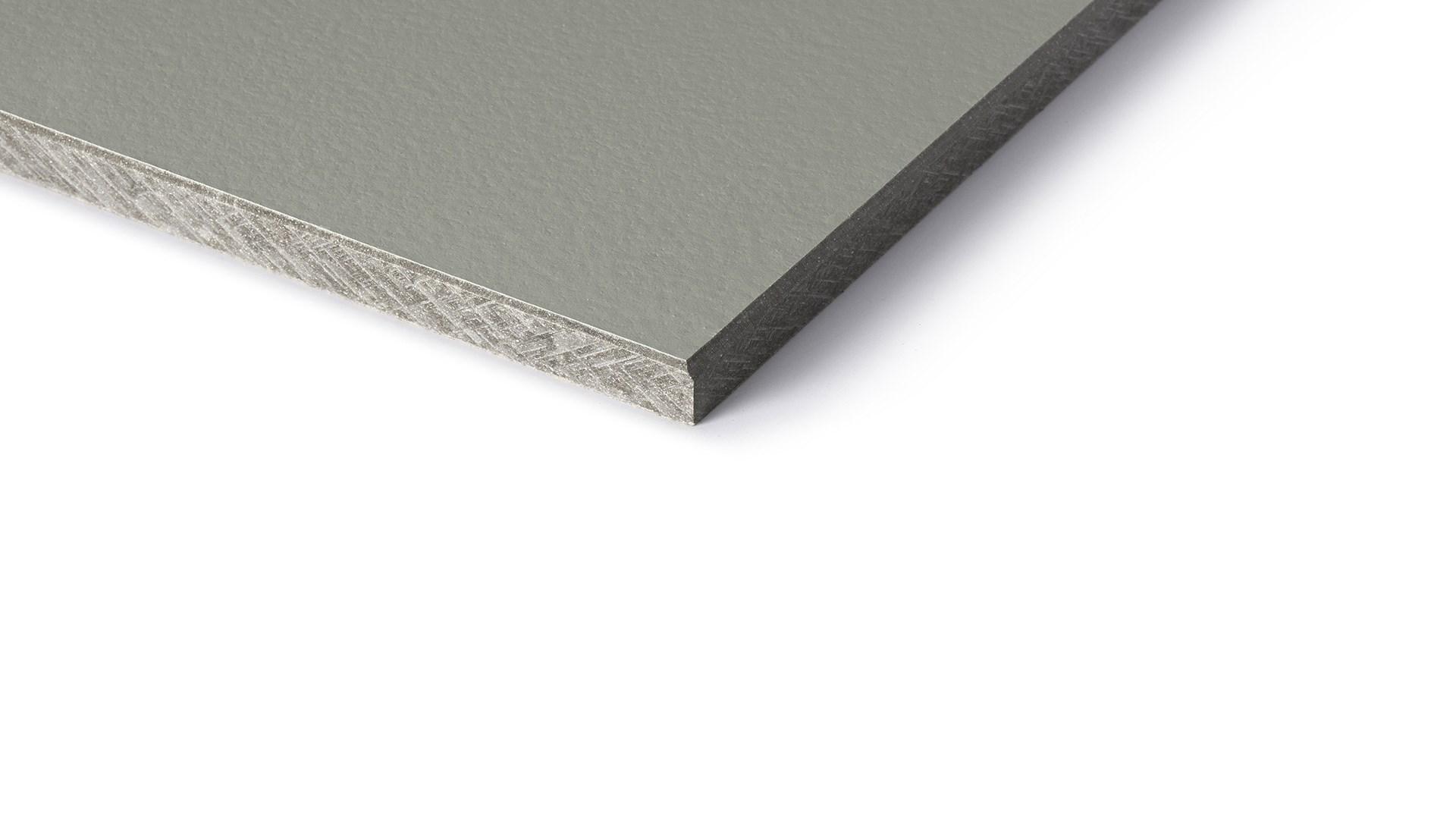 cembrit-cover-600-kolor-plyta-elewacyjna-wzornik