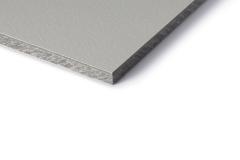 cembrit-cover-010-kolor-plyta-elewacyjna-wzornik