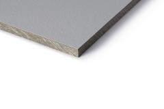 cembrit-cover-020-kolor-plyta-elewacyjna-wzornik