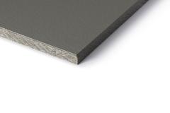 cembrit-cover-040-kolor-plyta-elewacyjna-wzornik