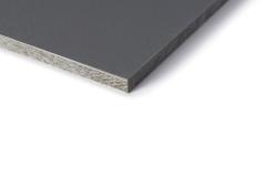 cembrit-cover-050-kolor-plyta-elewacyjna-wzornik