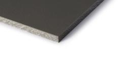 cembrit-cover-060-kolor-plyta-elewacyjna-wzornik