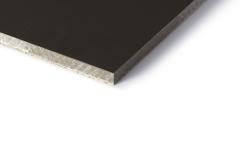 cembrit-cover-160-kolor-plyta-elewacyjna-wzornik