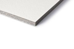 cembrit-cover-210-kolor-plyta-elewacyjna-wzornik