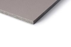 cembrit-cover-300-kolor-plyta-elewacyjna-wzornik