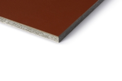 cembrit-cover-360-kolor-plyta-elewacyjna-wzornik