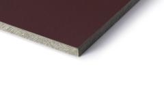 cembrit-cover-380-kolor-plyta-elewacyjna-wzornik